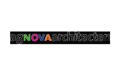 Burgje Odijk Partner Agno Architecten