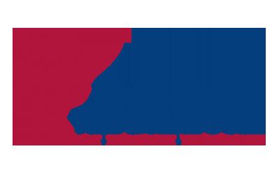 Burgje Odijk Partner Halbertsma vd Boom