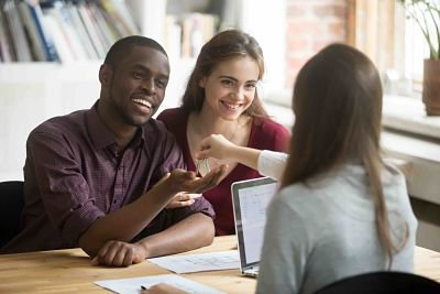 Buy house Dutch mortgage advice