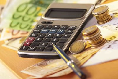 Dutch mortgage calculator