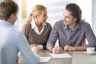 Hanno: het beste hypotheekadvies
