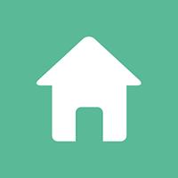 Huis-kopen-icoon
