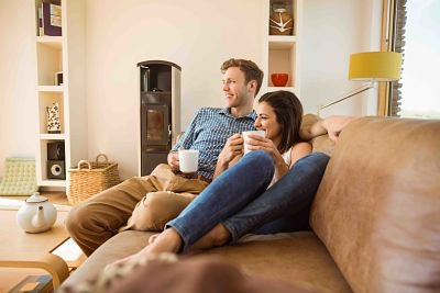 Schenking hypotheek
