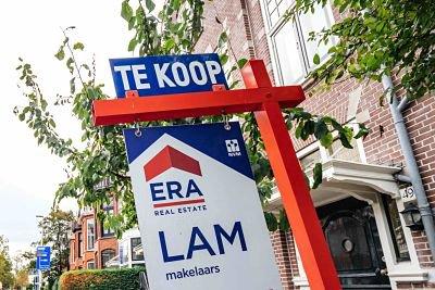 Scheiden_huis-verkopen-na-scheiding