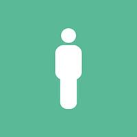 Hypotheek-adviseur-icoon