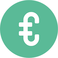Hypotheek-kosten-icoon
