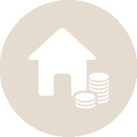 Hypotheek-maandlasten-icoon-beige-wit.png