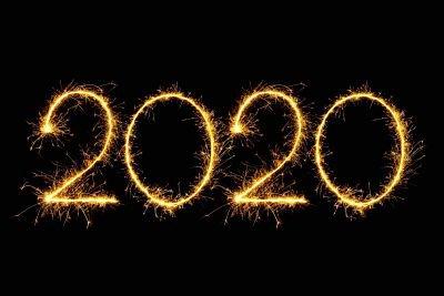 Hypotheek 2020: wat zijn de hypotheekregels?
