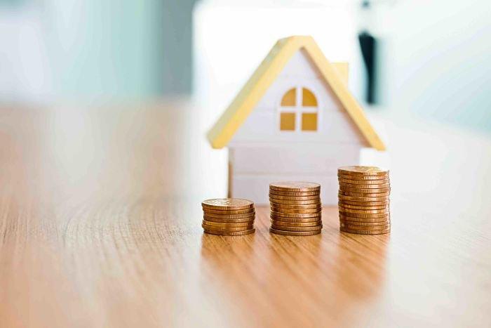 Hypotheek afsluiten kosten