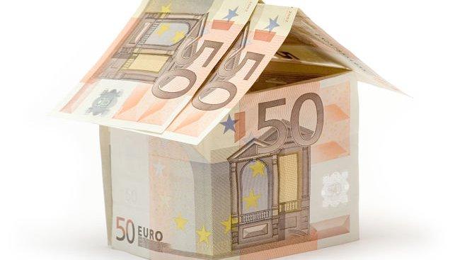 Hypotheek geld besparen