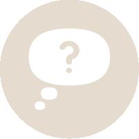 Hypotheekadvies-gesprek-icoon-beige-wit.png