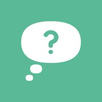 Hypotheekadvies-gesprek-icoon