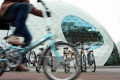 Hypotheekadvies Eindhoven_Stad