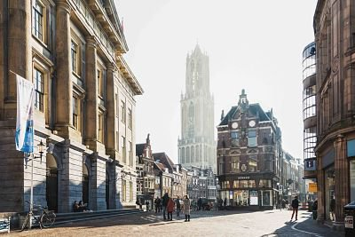 Hypotheekadvies Utrecht_Wonen