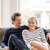 Valerie en John over de HypotheekBelofte