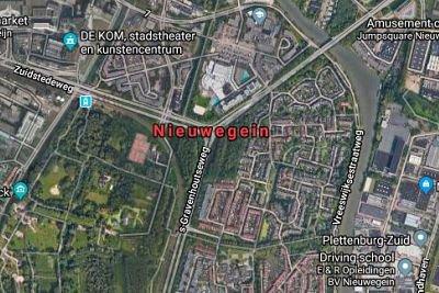 Hypotheekadviseur Nieuwegein_Huizenmarkt