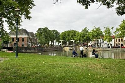 Hypotheekadviseur Nieuwegein_Wonen