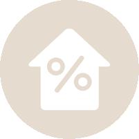 Hypotheekrente-icoon-beige-wit.png