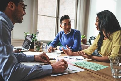Mortgage advisor Utrecht_Appointment