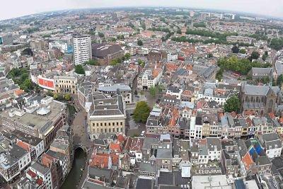 Mortgage advisor Utrecht_Housing market