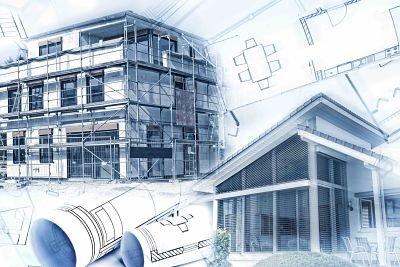 Nieuwbouw woning Alert