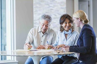 Pensioen en hypotheek.jpg