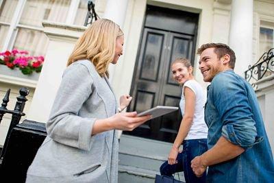 Stappenplan huis kopen