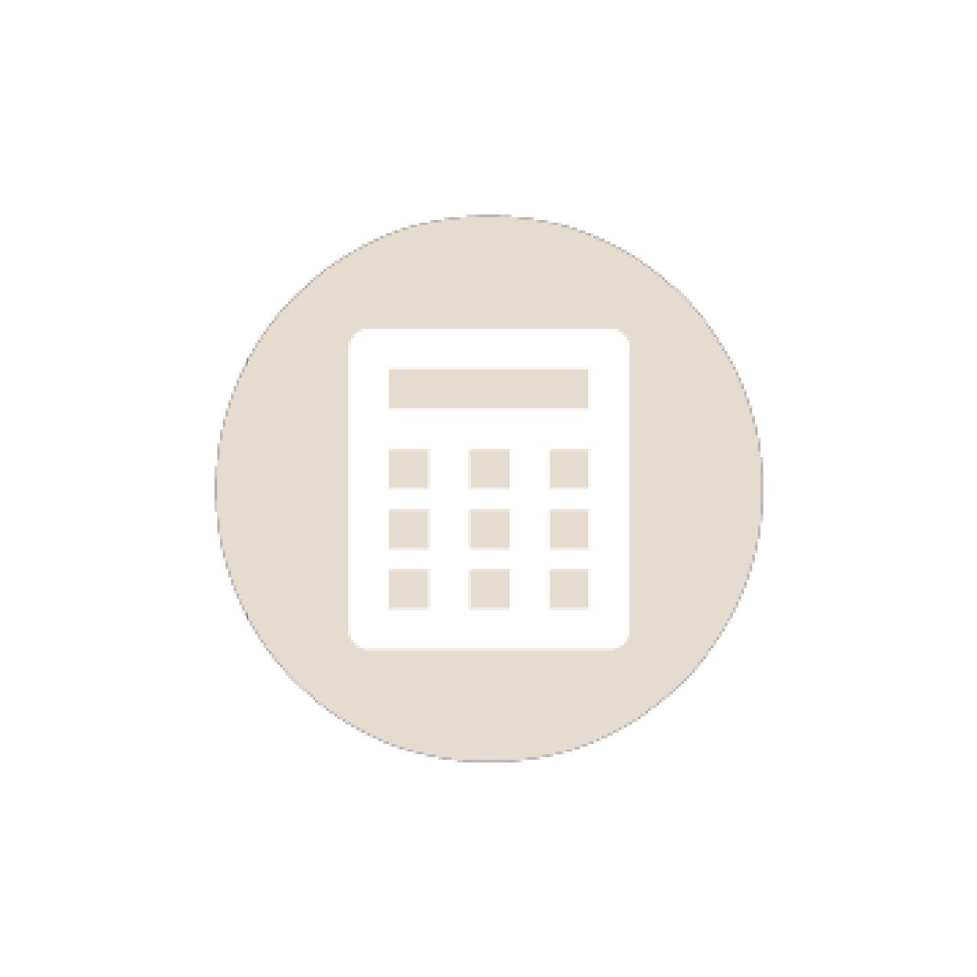 Test hypotheek berekenen