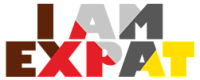 IamExpat-logo-200px