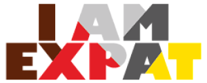 iamexpat-logo-300px