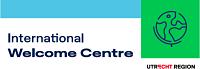 International-welcome-centre-utrecht-logo-200px
