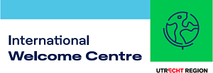 Partner-International-welcome-centre-utrecht-region-logo