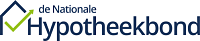 logo nationale hypotheekbond