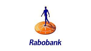 ppt Rabobank hypotheekrente